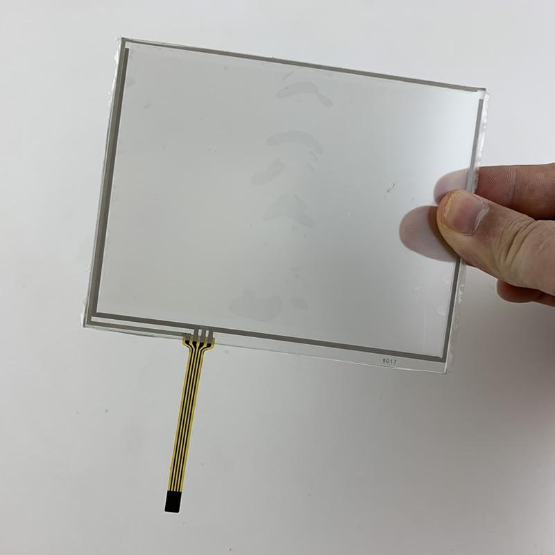 NA5-7W001S شاشة تعمل باللمس لإصلاح لوحة HMI ~ تفعل ذلك بنفسك ، لديها في الأوراق المالية