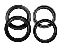 36x48x11motorcycle front fork damper oil dustseal for yamaha ty350 tt250 ghj xt250 1984 it425 xt500 x max 125 yp r abs