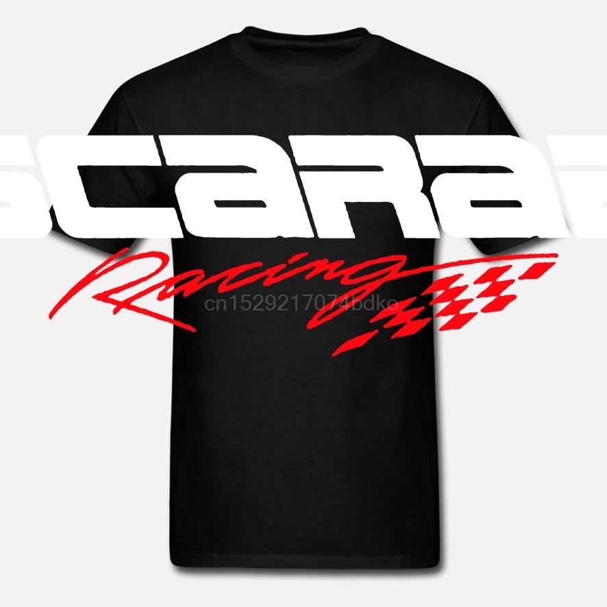 Escarabajo de carreras de barcos logotipo yate de los nuevos hombres camiseta tamaño EE. UU. S, M, L, XL, 2XL(3)