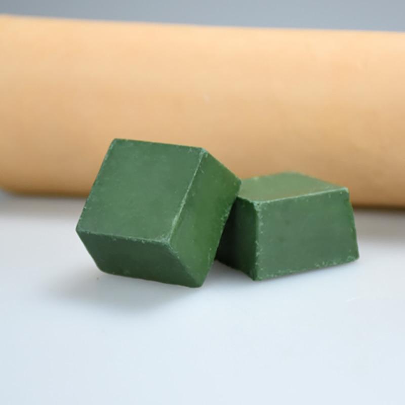 Abrazyvinė poliravimo pasta, poliravimo ašmenų mišinys, metalinė - Abrazyvai - Nuotrauka 5
