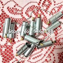 Nouveau pièces de réparation de moteur dentraînement de groupe dobturateur de boîte de miroir pour Canon EOS 30D 40D 50D 60D 5D 7D 5Dii; 5D mark ii SLR