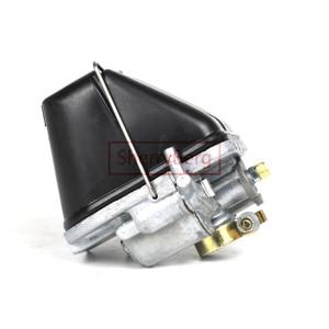 SherryBerg carb Carburetor Gurtner Moped MBK 88 Cyclo Scooter Engine AV7 Carbu 12mm carburettor carby vergaser for 103