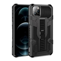 funda case for iphone 7 8 6 6s plus xr xs max cases shockproof armor cover on iphone 11 12 pro max mini covers bumper funda capa