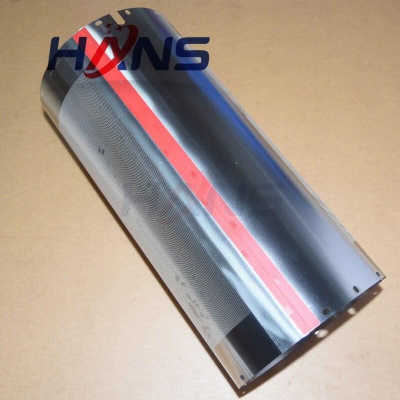 1 قطعة. جديد الناسخ طبل الجسم GR A3 يصلح ل RISO GR3750 GR3770 014-12101