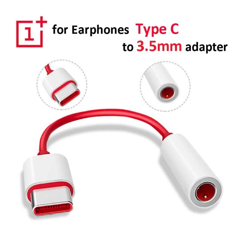 Adaptador de conector de auriculares USB tipo C a 3,5mm, Conector de...