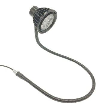 110V 220V 5W LED INDUSTRIAL MACHINE LAMP enlarge