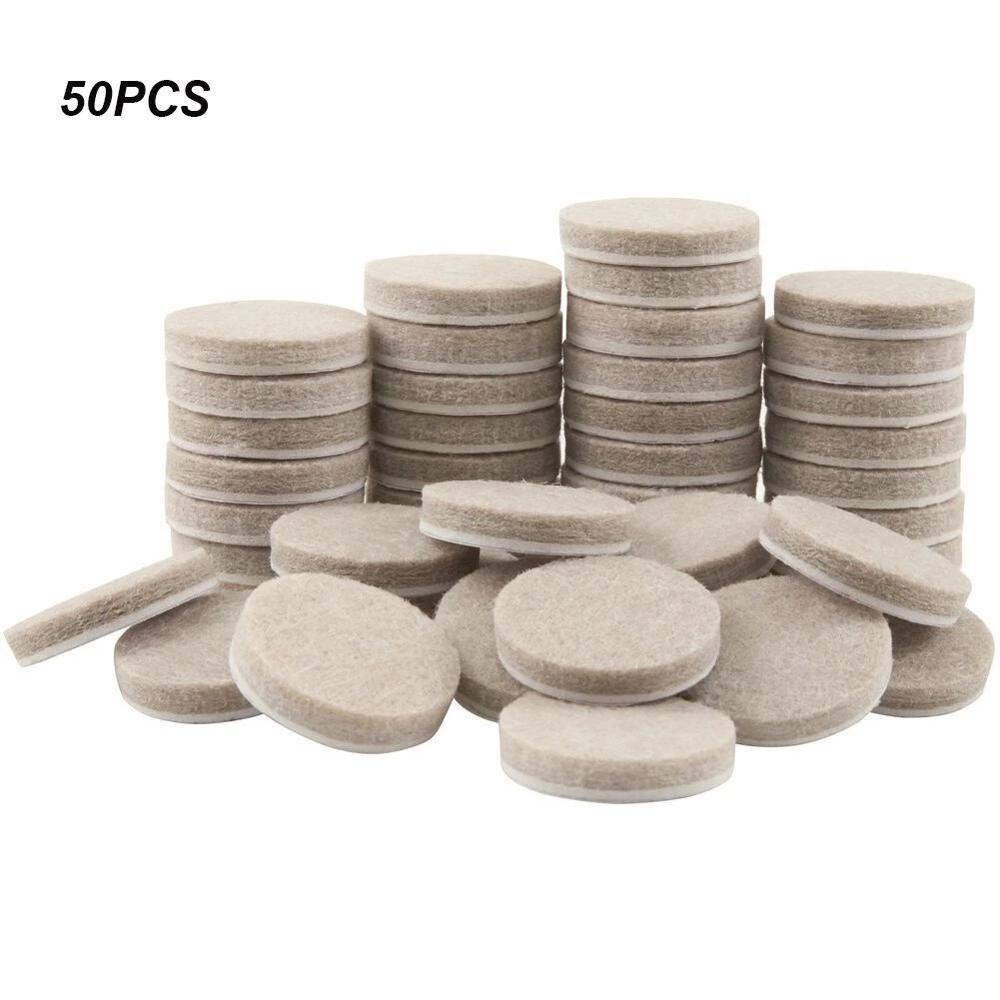 50pcs-cuscinetti-per-mobili-in-feltro-piu-spessi-rotondi-20mm-30mm-piu-spessi-proteggono-per-la-superficie-del-pavimento-antiscivolo-linguette-antigraffio-gambe-antiscivolo