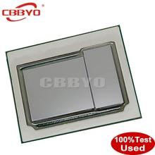 100% probado buena calidad M5-6Y57 SR2EG M5-6Y54 SR2EM BGA chip