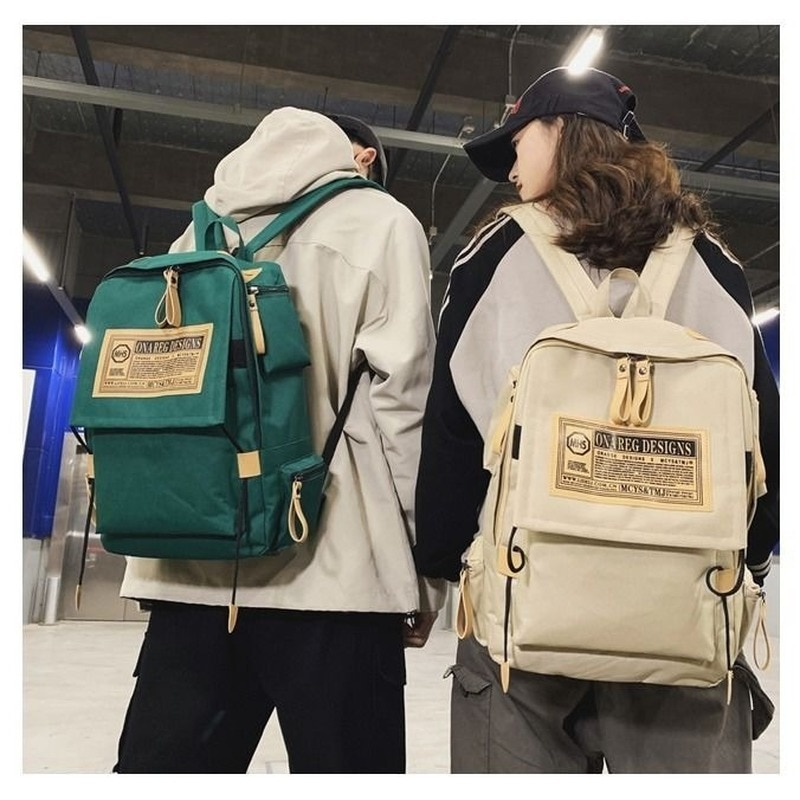 Bags For Men Backpack Women New Female Backpack  Trend Couple Bag Student Travel Backpack School Bag kujing multifunctional backpacks high quality women backpack cheap trend female student bags hot women travel casual backpack