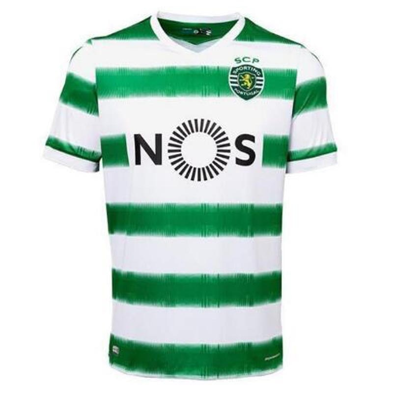 2020 2021 new Sporting tees T-shirts customize Sporting Lisbon Camisa Marcos Acuna Sebastian Coates