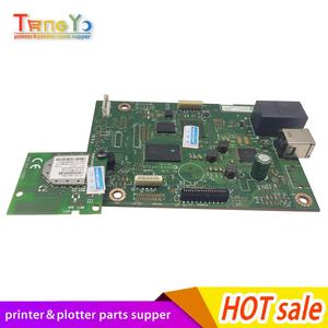 G3Q63-60001 G3Q58-60001 PCA ASSY logic Main Board motherboard Formatter Board for LJ MFP HP M130FW/NW/129/131/132/133/134 Series