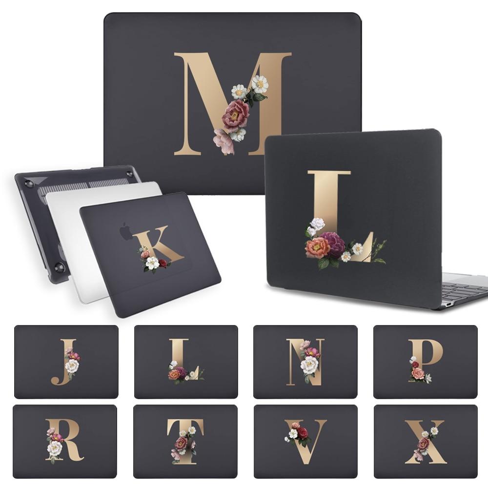 Laptop Case for Apple Macbook Air 13