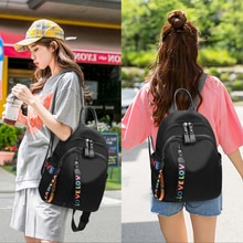 Womens backpacks fashion luggage men notebook gear luxury brand  2021 summer leather high capacity