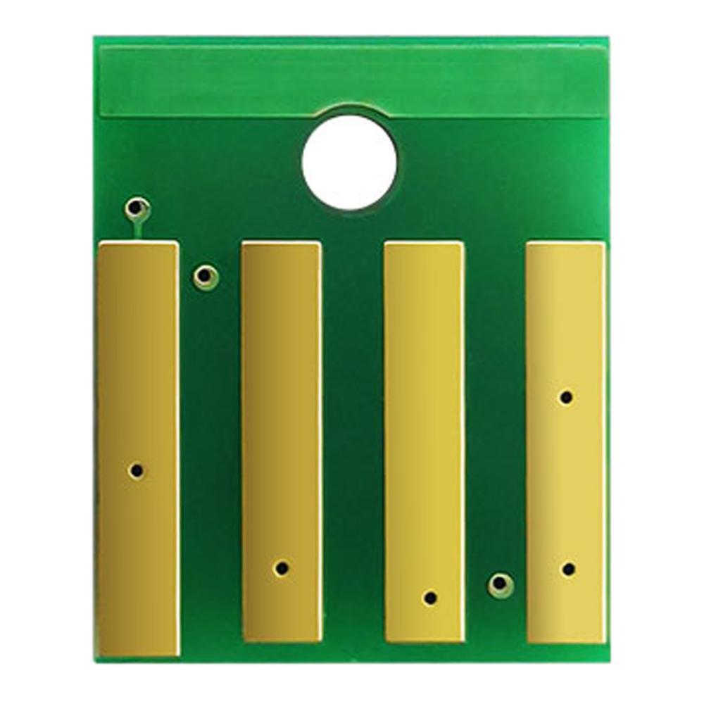 Chip de toner para Lexmark XM1140 XM1135 M1140 M1140 + M1140 + 24B6213 24B6035 XM XM 1140 1135 M 1140 XM-1140 XM-1135 M-1140 M-1140 +