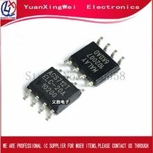 Gratis Verzending 10pcs ACS712ELCTR-20A-T ACS712ELCTR-20A ACS712TELC-20A ACS712T ACS712 10 stk/partij SOP8 IC