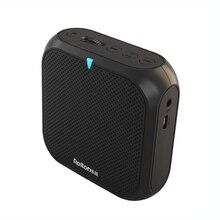 Portable Speaker Amplifier Mini Voice Megaphone Waist Band Clip Support TF Card U Disk for Teacher Tour Guide Promotion