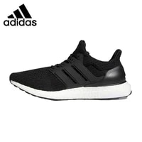 original new arrival adidas ultra 4 0 dna mens running shoes sneakers
