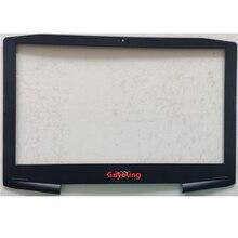 Voor Acer Aspire VX15 VX5-591G Laptop Lcd Bezel Voorkant Screen Bezel Behuizing Frame
