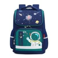 2021 waterproof children school bags for boys girls backpacks primary school backpack orthopedic kids schoolbag mochila infantil