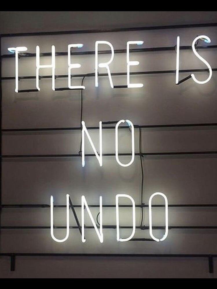 مصباح نيون زخرفي ، لا يوجد ضوء نيون مخصص ، شاشة عرض بار ، مطعم ، متجر ، مصباح حائط ، إضاءة ، صناعة يدوية