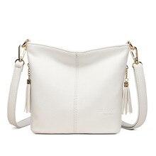 Petits sacs à bandoulière pour femmes 2020 sacs à main de concepteur célèbre marque en cuir véritable sac fourre-tout de luxe femmes sac dames sacs à main