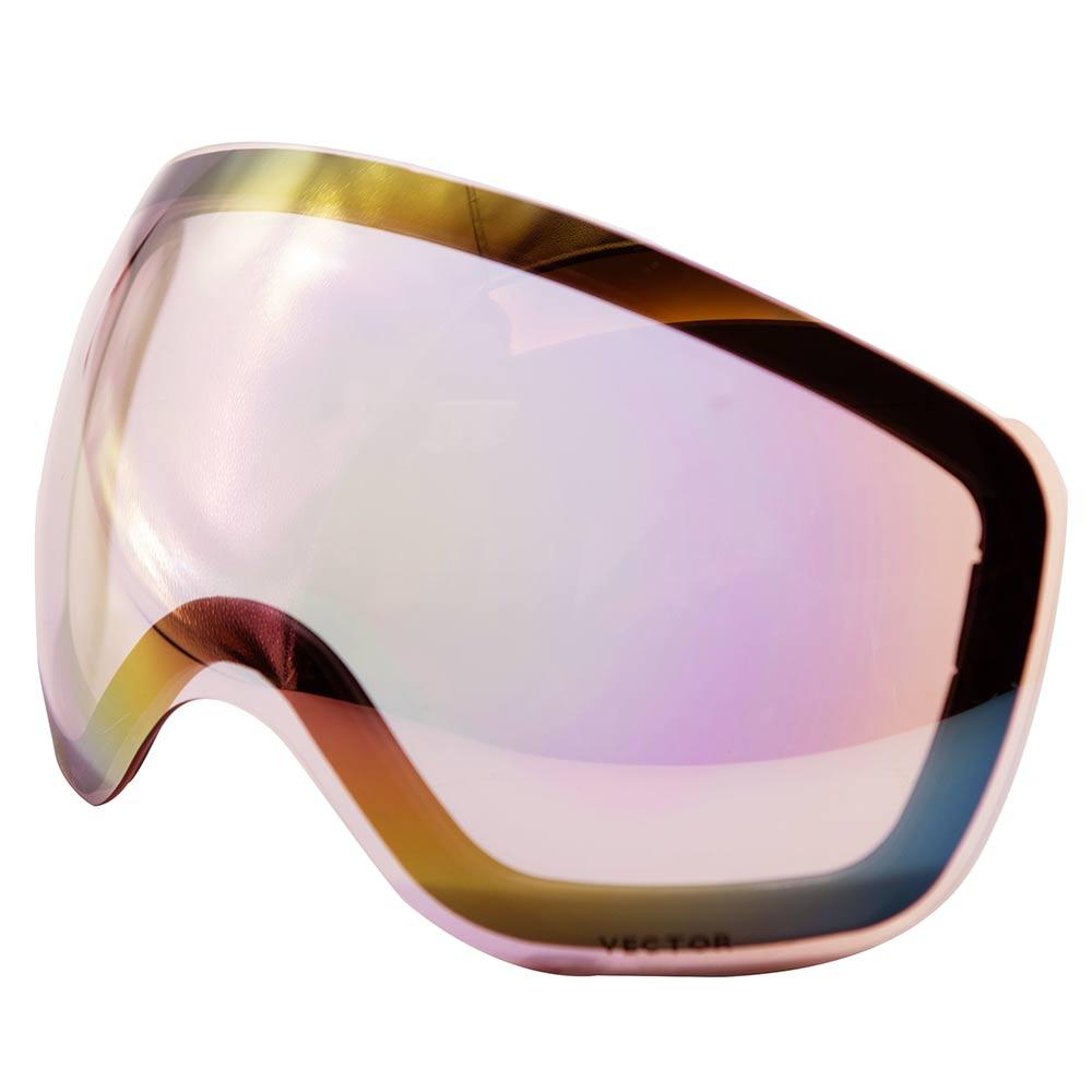 Solo lentes intercambiables para HXJ20014
