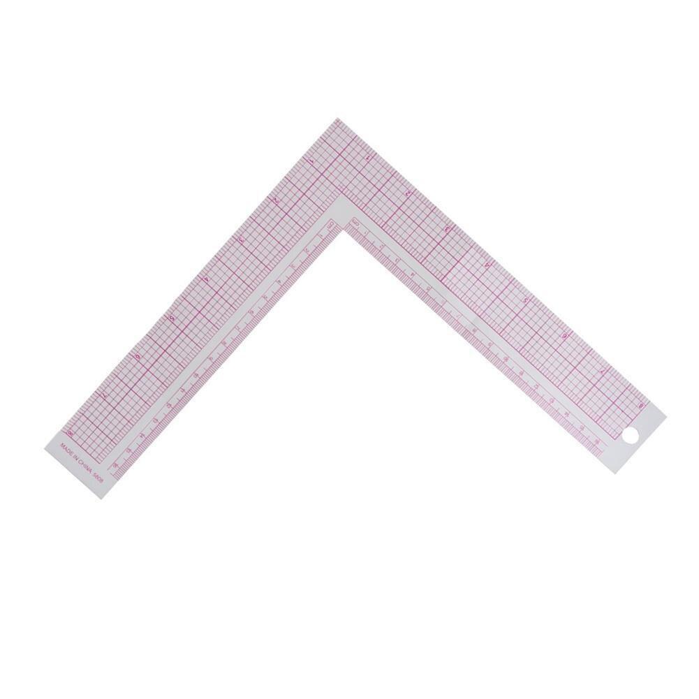 regla-de-plastico-en-forma-de-l-cuadrada-para-costura-curva-francesa-suministros-de-costura-ensenanza-artesanal-medida-profesional-t-c8h8-regla-de-arte-1-uds