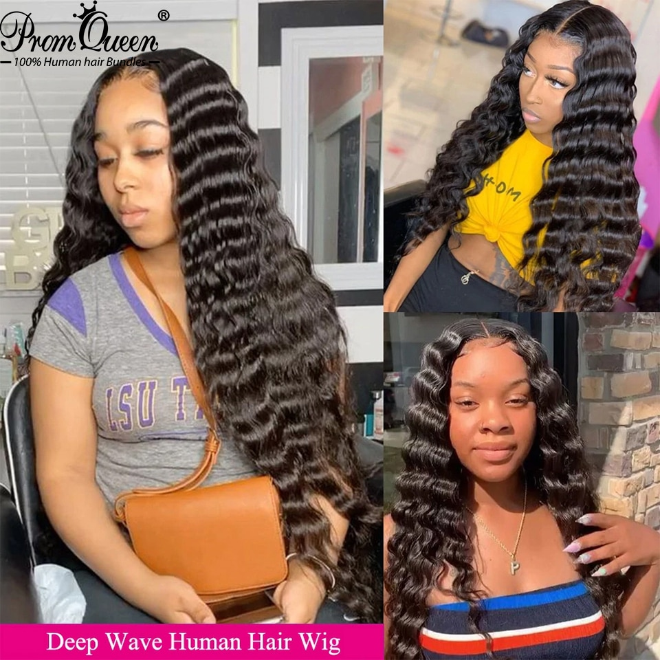 180-deep-wave-wigs-13x4-13x6-brazilian-lace-front-remy-human-hair-wigs-pre-plucked-26-28-30-32-inches-long-deep-wave-hair-wigs