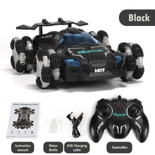 rc car Wltoys machine for radio controlled remote control toy 18 year old collection 144001 12428 12