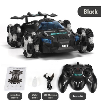 rc car Wltoys machine for radio controlled remote control toy 18 year old collection 144001 12428 124019 Children Electric drift