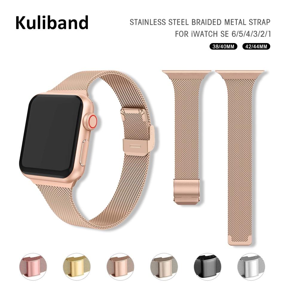 cinturino-in-metallo-sottile-per-apple-watch-6-se-5-4-3-2-1-38mm-40mm-cinturino-in-acciaio-inossidabile-per-cinturino-serie-iwatch-se-6-42mm-44mm