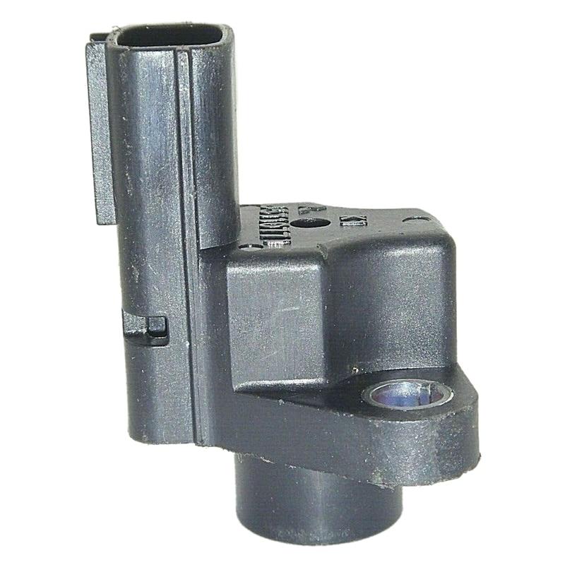 Sensor de posición de cigüeñal 33220-70E00 J5T10771 para S-u-z-u-k-Baleno Swift carro
