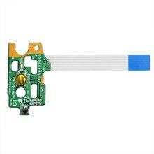 Кнопка включения-выключения питания для HP Pavilion 15-N 15-F 14-N SERIES DA0U83PB6E0 732076-001 732076-001 776780-001-001