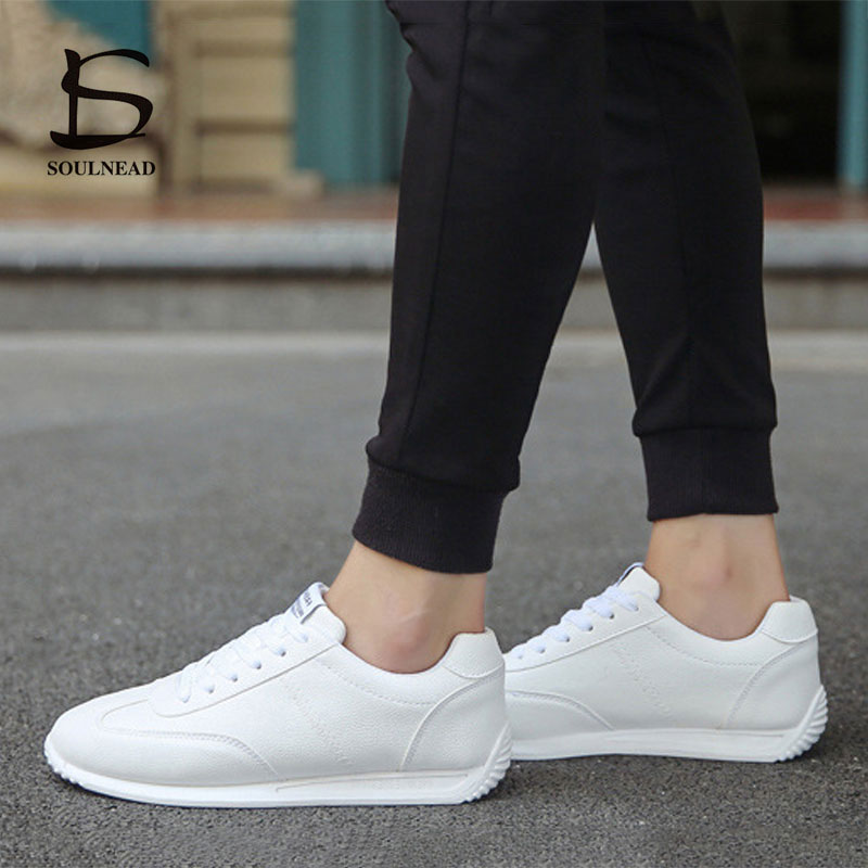 Woman Aerobics Shoes White Children Jazz Dance Shoes Soft Bottom White Competitive Sports Shoe Girls