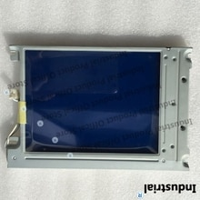 "LCD Display Für 5.7 ""LSSHBL601A LSUBL6141A Siemens TP170A TP170B TP177A TP177B LSUBL6131A LSUBL6478A LSUBL6371A"