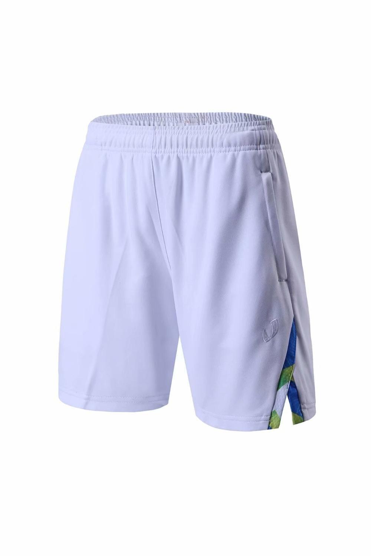 Новое поступление, теннисные шорты, мужские черные спортивные шорты для тренажерного зала, мужские черные белые спортивные шорты для бега и...