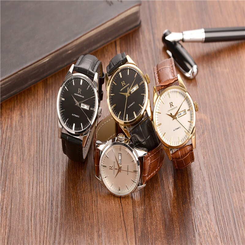 Watch watch for men relogio relogio masculino reloj intelig  - buy with discount
