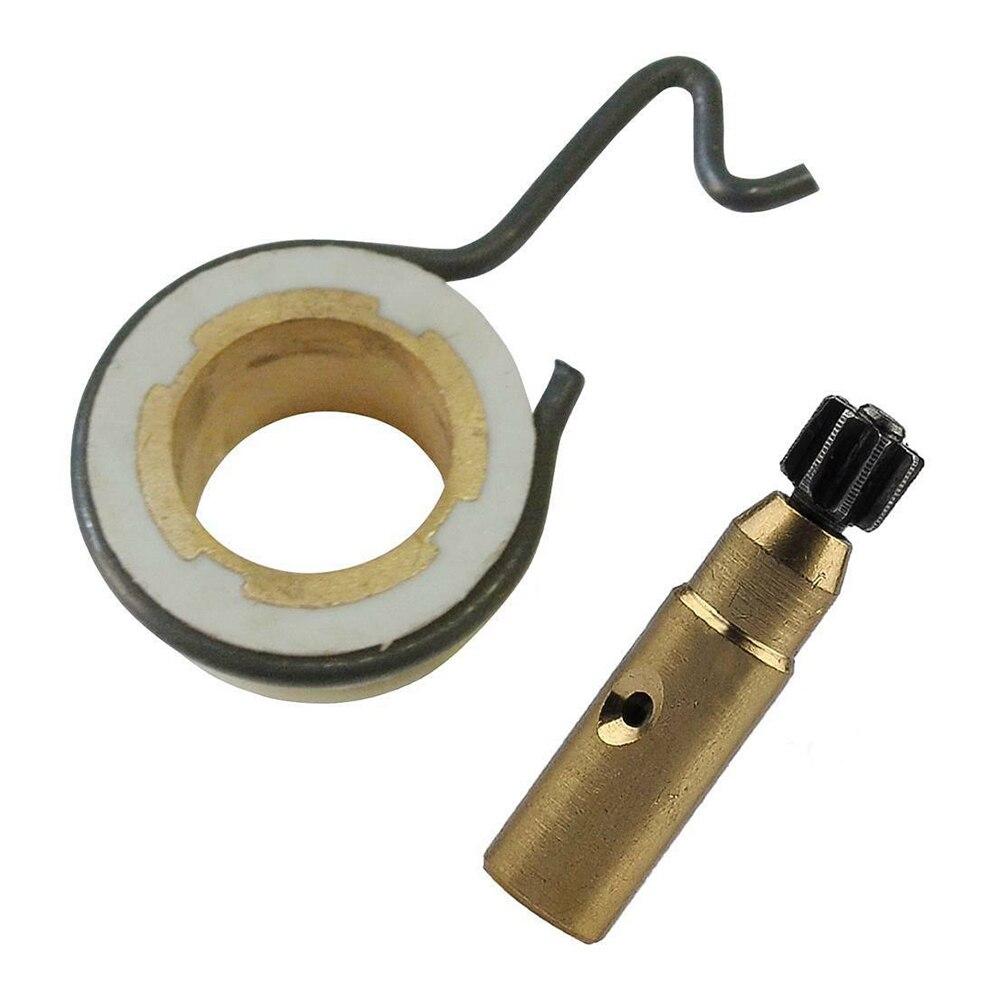 Масляный насос червячного редуктора подходит для STIHL 021 023 025 MS210 аксессуары для бензопилы