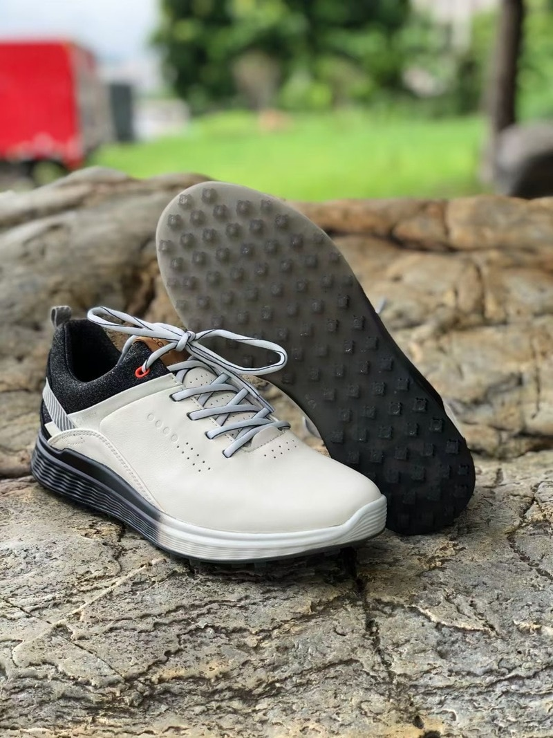 Best Selling Big Boy Casual Shoes White Casual Shoes Male Top Quality Man Walking Shoes Fashion Mens Genuine Leather  Sneakers