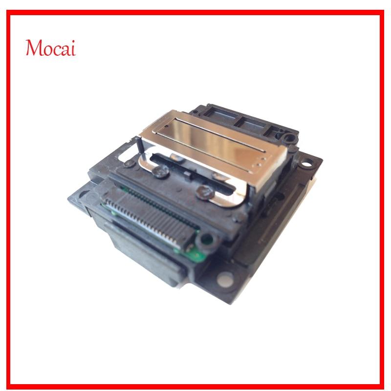 FA04000 FA04010 رأس الطباعة رأس الطباعة لإبسون L351 L355 L358 L300 L301 L303 L111 L120 L210 L211 ME401 ME303 XP 302 402 405 201