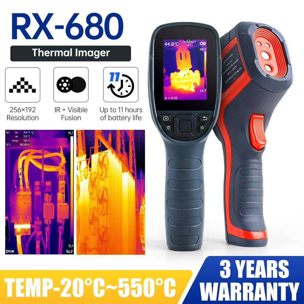 a-bf-промышленный-Термальность-изображений-Камера-256-192-пикселей-инфракрасный-Термальность-imager-оповещение-о-высокой-температуре-20-°c-~-550-°c