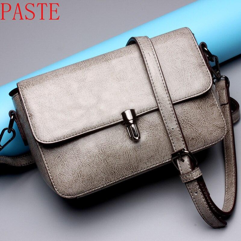 حقائب يد نسائية من الجلد الأصلي بتصميم 2017 ، حقائب يد نسائية بعلامة تجارية شهيرة ، حقيبة حمل عالية الجودة للسيدات ، حقائب هوبوس بولسوس أنيقة