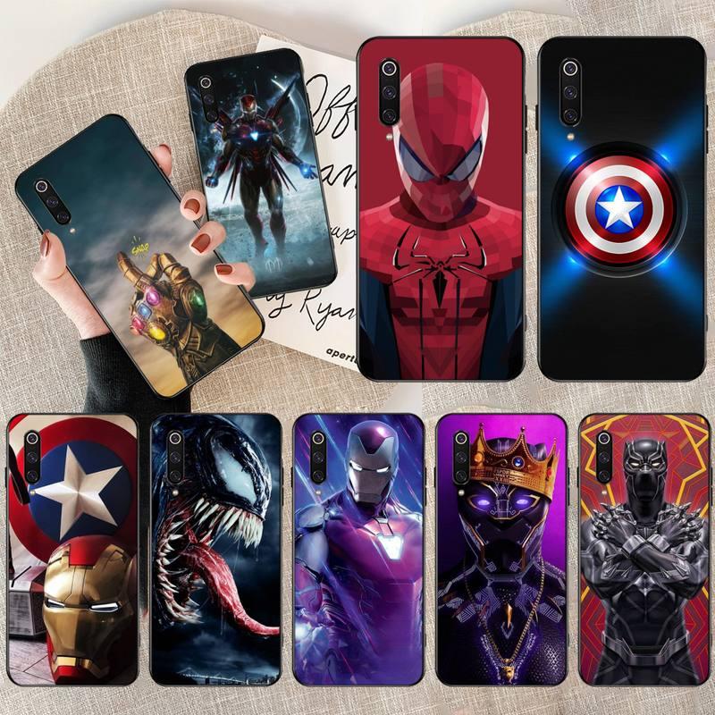 custodia-per-telefono-hotcashop-marvel-heroes-per-xiaomi-mi-note-10-lite-mi-9t-pro-xiaomi-10-10-cc9-pro-9se