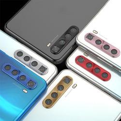 Камера кольцо чехол Red mi note 8 T 8 pro note8 T note8t объектив Защитная крышка для Xiaomi mi note 10 pro Чехол nonte10 противоударный чехол