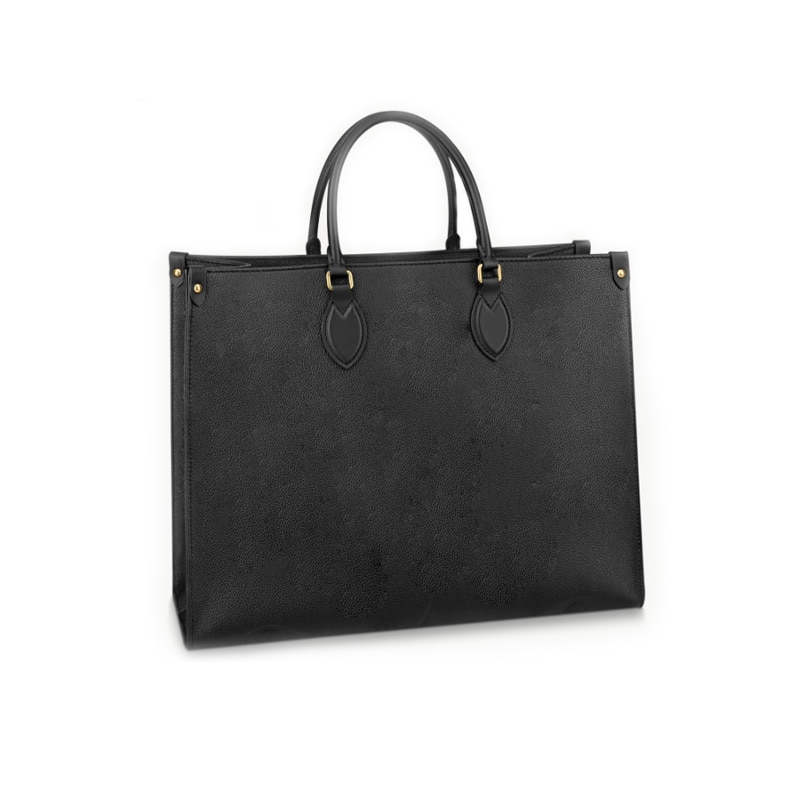 Plumn المرأة سعة كبيرة جراب التسوق حقيبة يد جلدية على حقيبة الذهاب