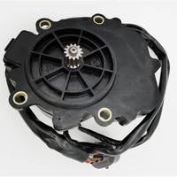 cf800 cf2v91w z8 x8 u8 front transmission starter gear motor assy atv utv repair parts q800 314000 qqdj cf800