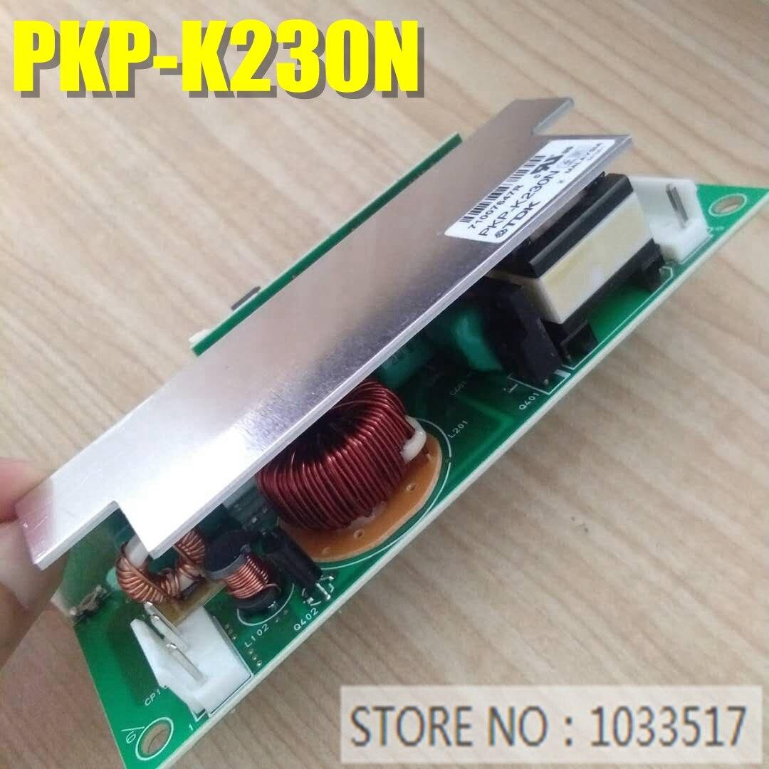 PKP-K230N placa de lastro para 1925 w, 1830,1915, h314a, EMP-1915, 450 w, h343a