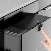 אינטליגנטי אלקטרוני קובץ קבינט נעילת נעל אחסון מכתב תיבת טביעת אצבע מנעול ארון דלת טביעת אצבע מנעול ריהוט