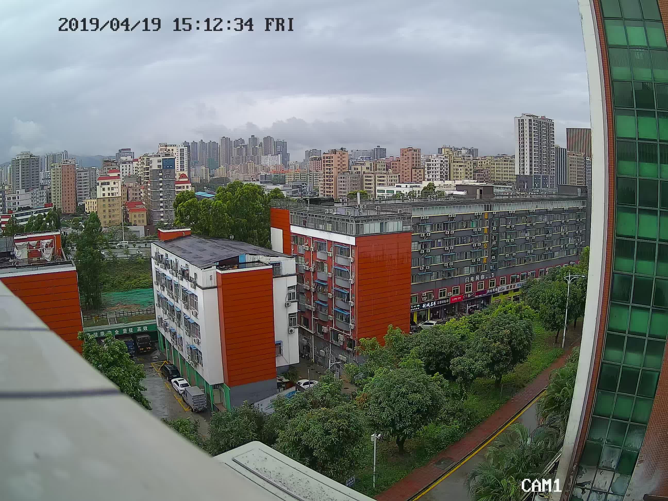 LS VISION عالية الجودة H.265 5MP 4CH في الهواء الطلق الأشعة تحت الحمراء الأمن كاميرا دي فيديو مراقبة مسجل واي فاي كاميرا IP طقم NVR