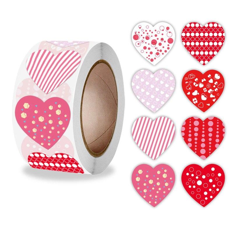 sello-de-pegatinas-de-agradecimiento-bonito-corazon-redondo-etiquetas-para-recuerdos-de-fiesta-de-boda-suministros-de-sobre-adhesivo-de-papeleria